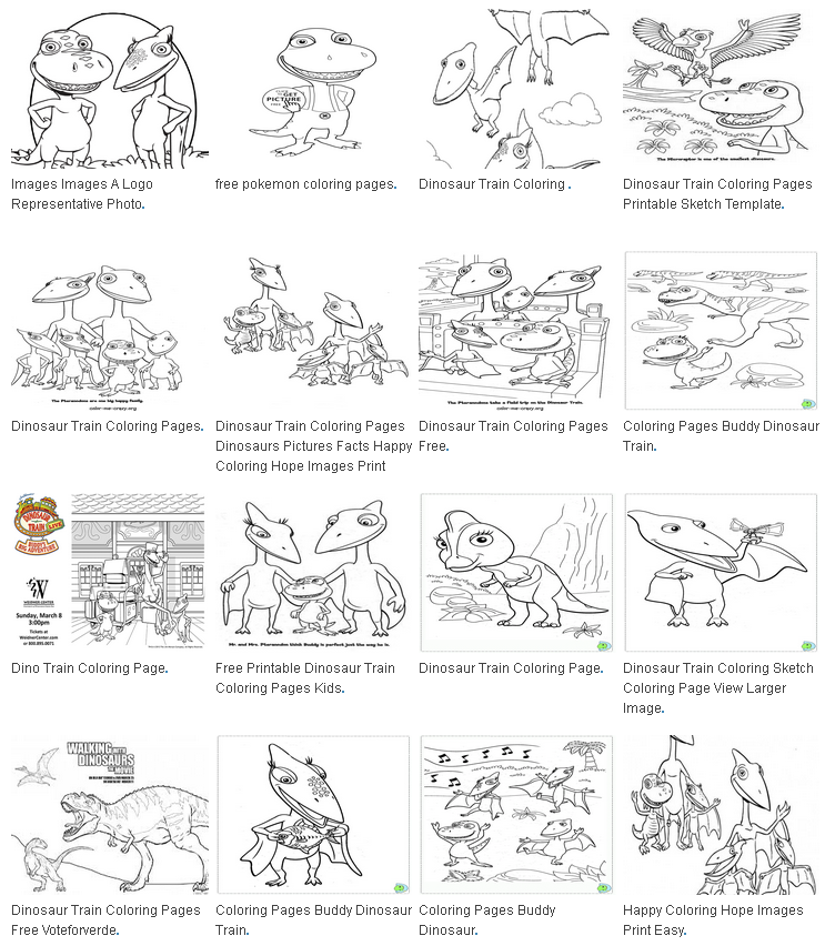 lots of coloring pages http nanocoloring dvrlists com dinosaur