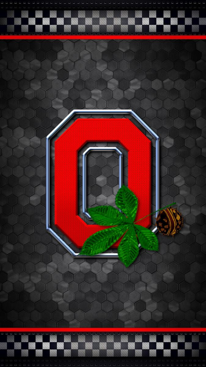 Pin on OHIO STATE PHONE WALLPAPERS