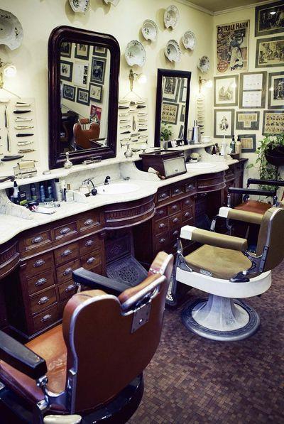 Barber Shop Adresse De Barbier A Paris Barbier Paris Soin Homme
