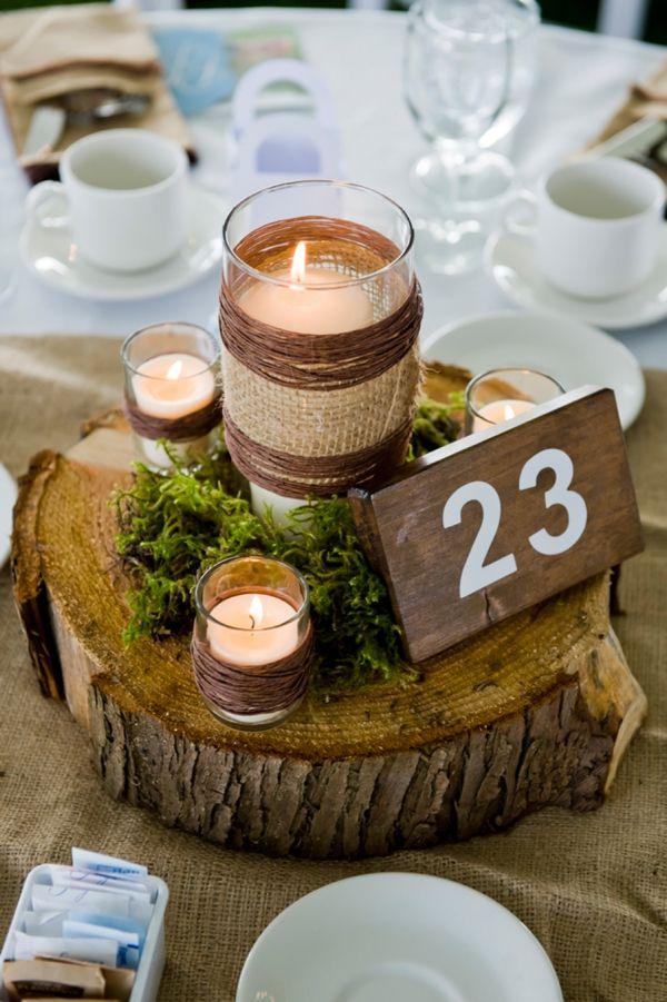 Diy Rustic Barn Wedding Of Ron Arlene Dreams Pinterest