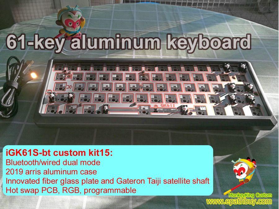 Pin On Mini Wireless Keyboard