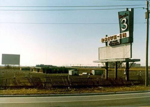 2d9826cab7e1e8ce119f2d816c28cde2 - The Mills At Jersey Gardens Movie Theater