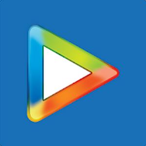 Música Hungama Transmite Y Descarga Mp3 V5 2 19 Valor Mp3 Song Karaoke Songs Songs