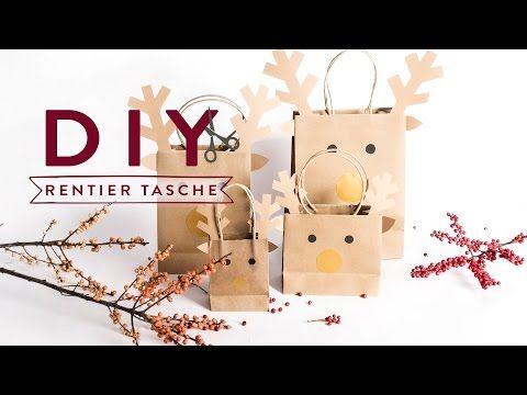 weihnachtsgeschenke originell verpacken westwing magazin weihnachtsverpackungen pinterest. Black Bedroom Furniture Sets. Home Design Ideas