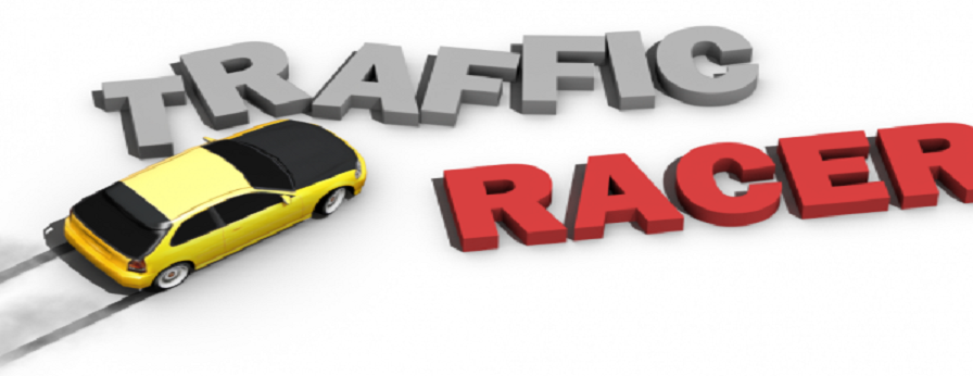 Traffic Racer Cheats 2013 Credits Cash Cheat Android iOS