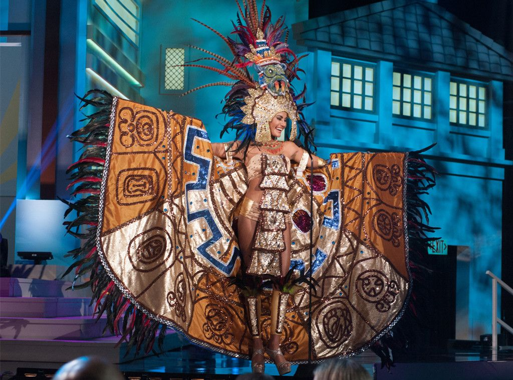 Miss el salvador from 2014 miss universe national costume show miss el salvador from 2014 miss universe national costume show sciox Gallery