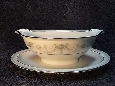 Noritake China ! The Perfect Gift for that special couple on their big day!   Vintage, Timeless Noritake - just add some Tissue Paper and a Gift Box and You have created an Original and Unique Gift that will be Remembered and Cherished Forever!