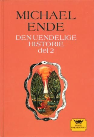 Livro. Norueguês. Vol. 2, Damm, 1993. ISBN 9788251779074.