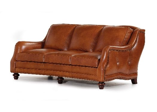 Shop For Hancock And Moore Sundance Sofa, And Other Living Room Sofas At  Stacy Furniture In Grapevine, Allen, Plano And Flower Mound, Texas.