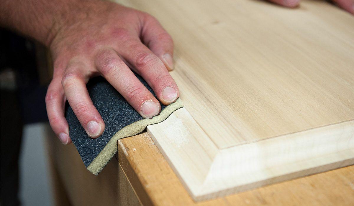 Best 5 Top Tips For Hand Sanding Sanding Furniture Sanding 640 x 480