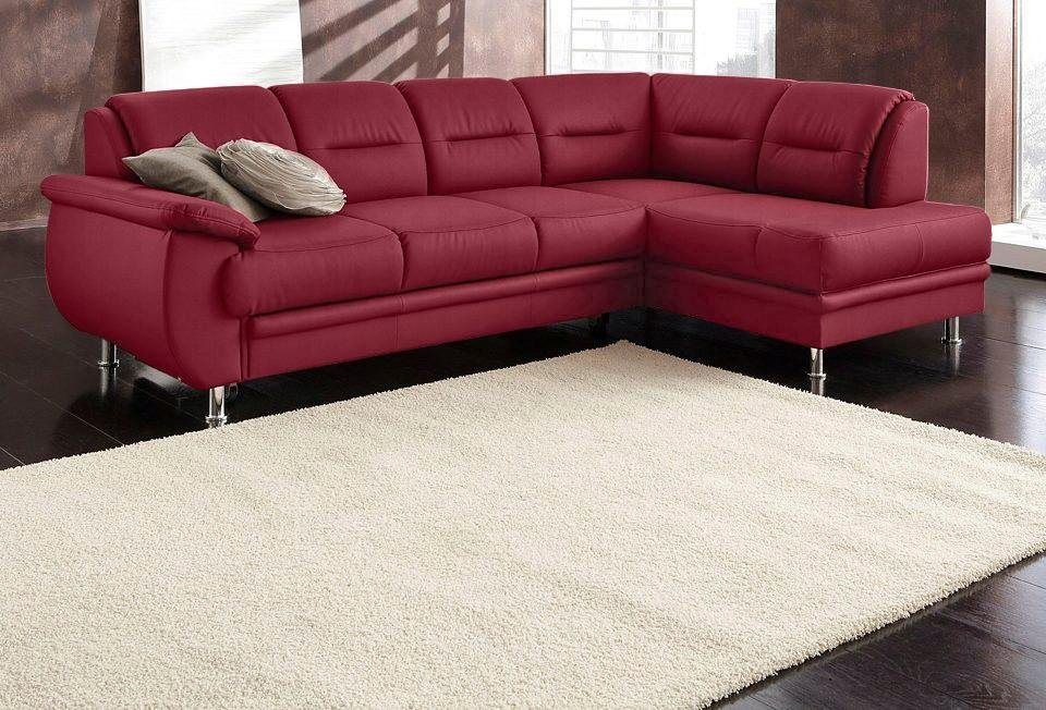 Ecksofa Home Decor Couch Home