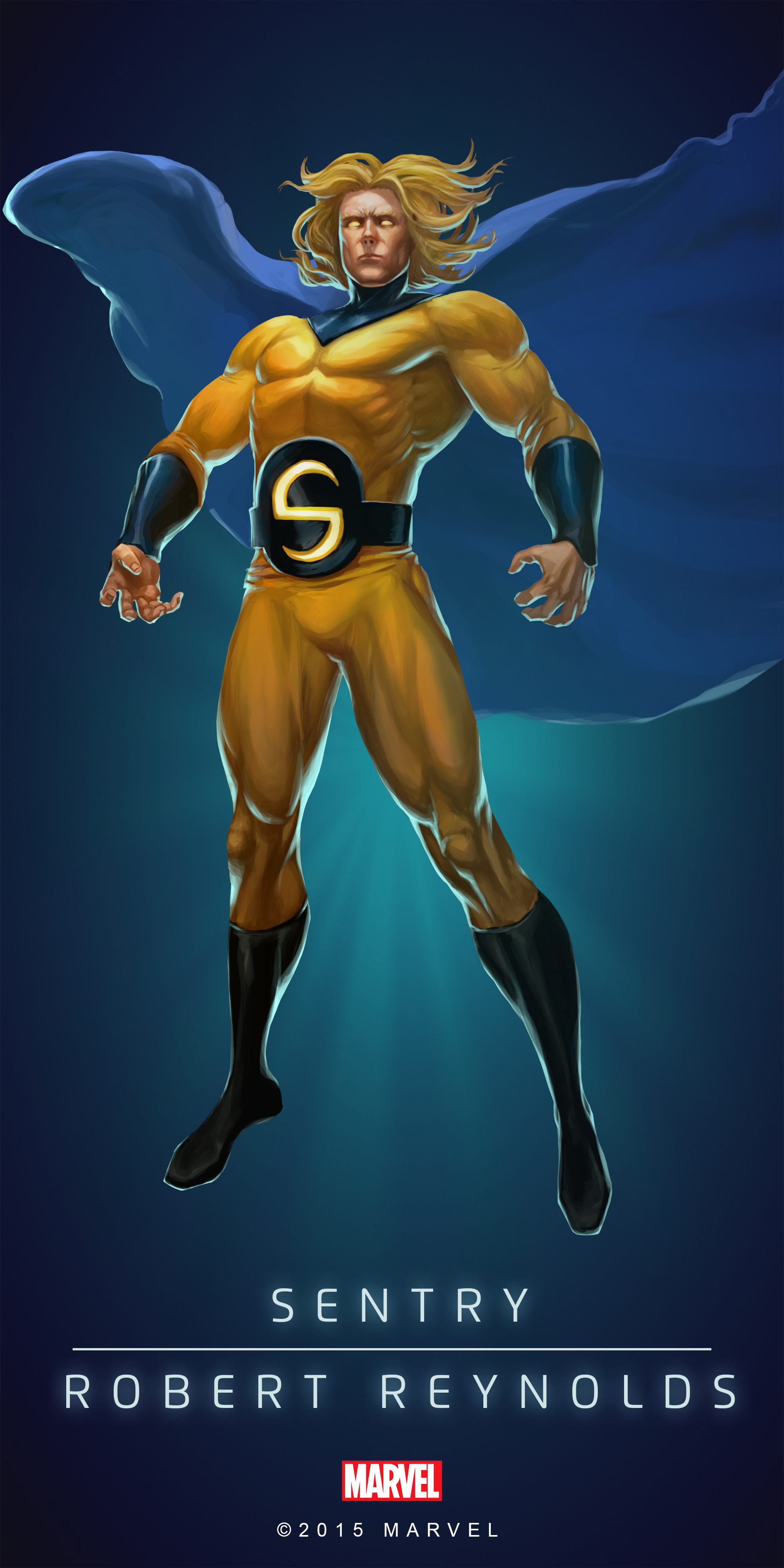 Sentry_Poster_01.png (2000×3997)