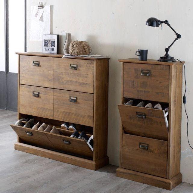 Beau Ikea Meuble A Chaussures Ikea Shoe Cabinet Ikea Shoe Shoe Cabinet