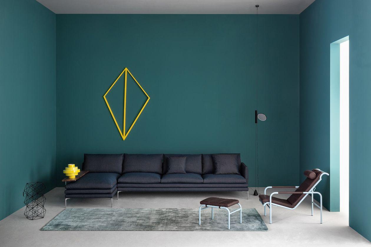 Sedie Zanotta ~ Zanotta design spaces home sök soffor och design