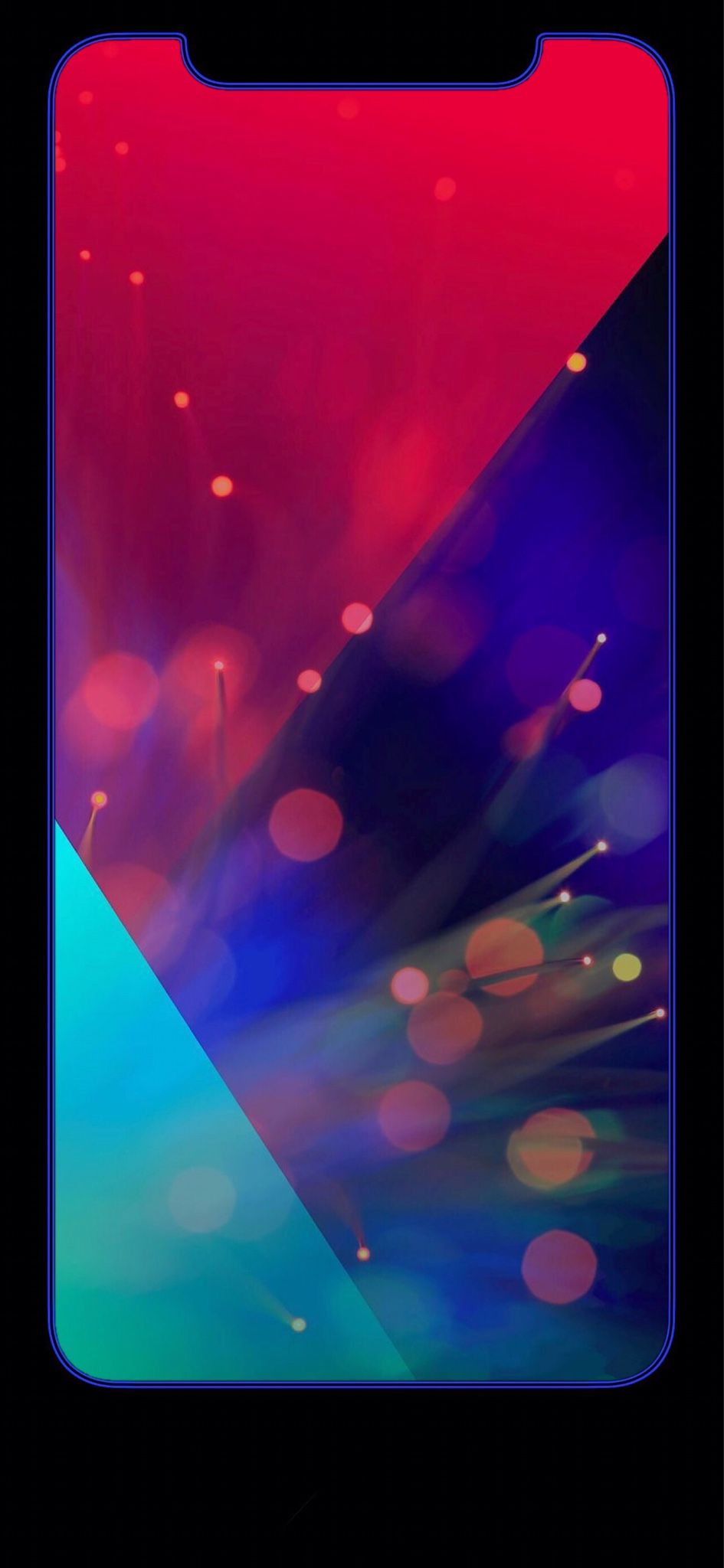 The iPhone X/Xs Wallpaper Thread Page 38 iPhone, iPad