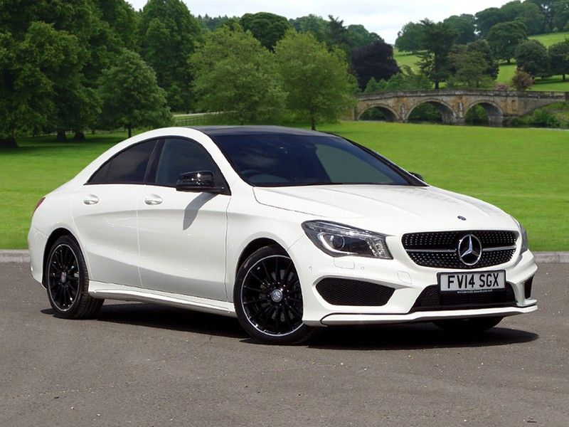 mercedes cla 220 cdi amg cars pinterest cars. Black Bedroom Furniture Sets. Home Design Ideas