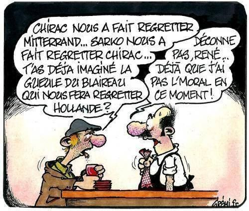 Humour  funny