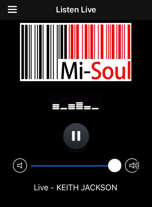 Exiled Asia Saturday Morning Radio Choice 📻🔒😎✌Locked To @MiSoulTweets  with @KEEFYJACKSON   mi-soul.com/radioplayer/