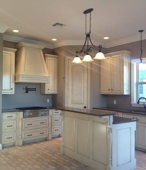 madden home design gallery | The Mayberry photo 2 | New house ...