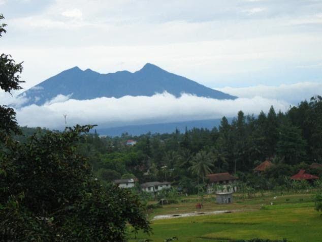 Terpopuler 30 Pemandangan Indah Puncak Villa Dijual Vila Dengan Pemandangan Sangat Indah Di Cilember Download Pemandangan Dari Punc Di 2020 Pemandangan Vila Danau