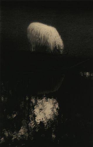 YAMAMOTO Masao: Courtesy Mizuma Art Gallery, Tokyo