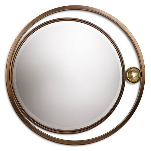 cyclone mirror villiers brothers - Google Search