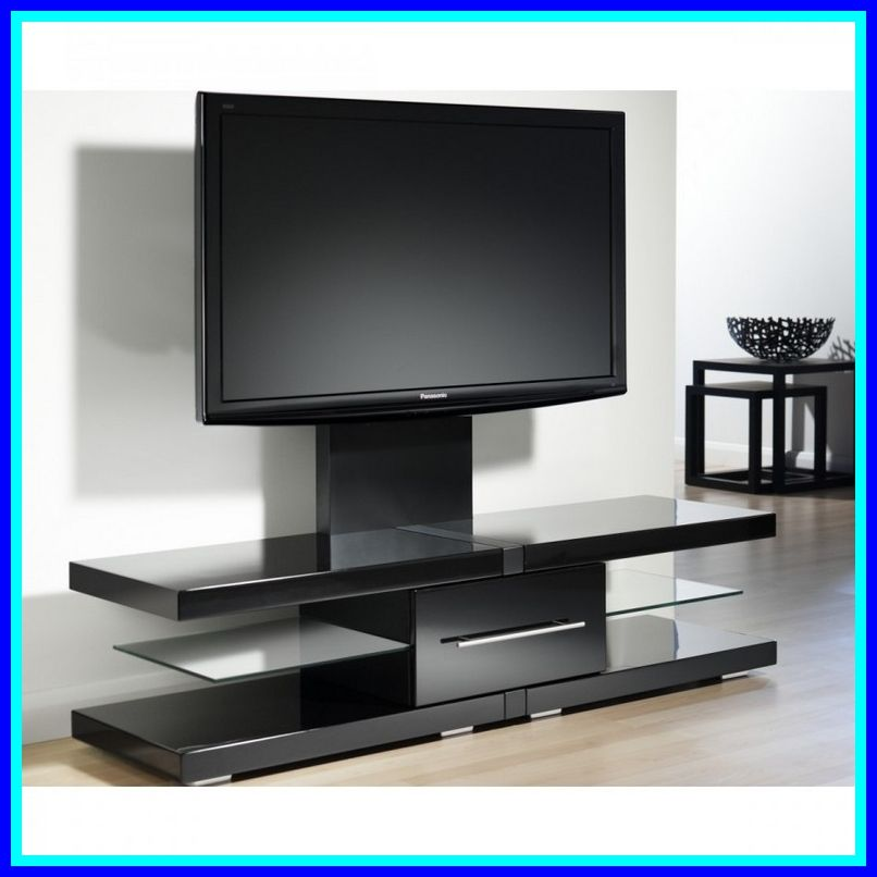 83 Reference Of Tv Stand White Flat Panel In 2020 Contemporary Tv Stands Cool Tv Stands Tv Stand With Mount