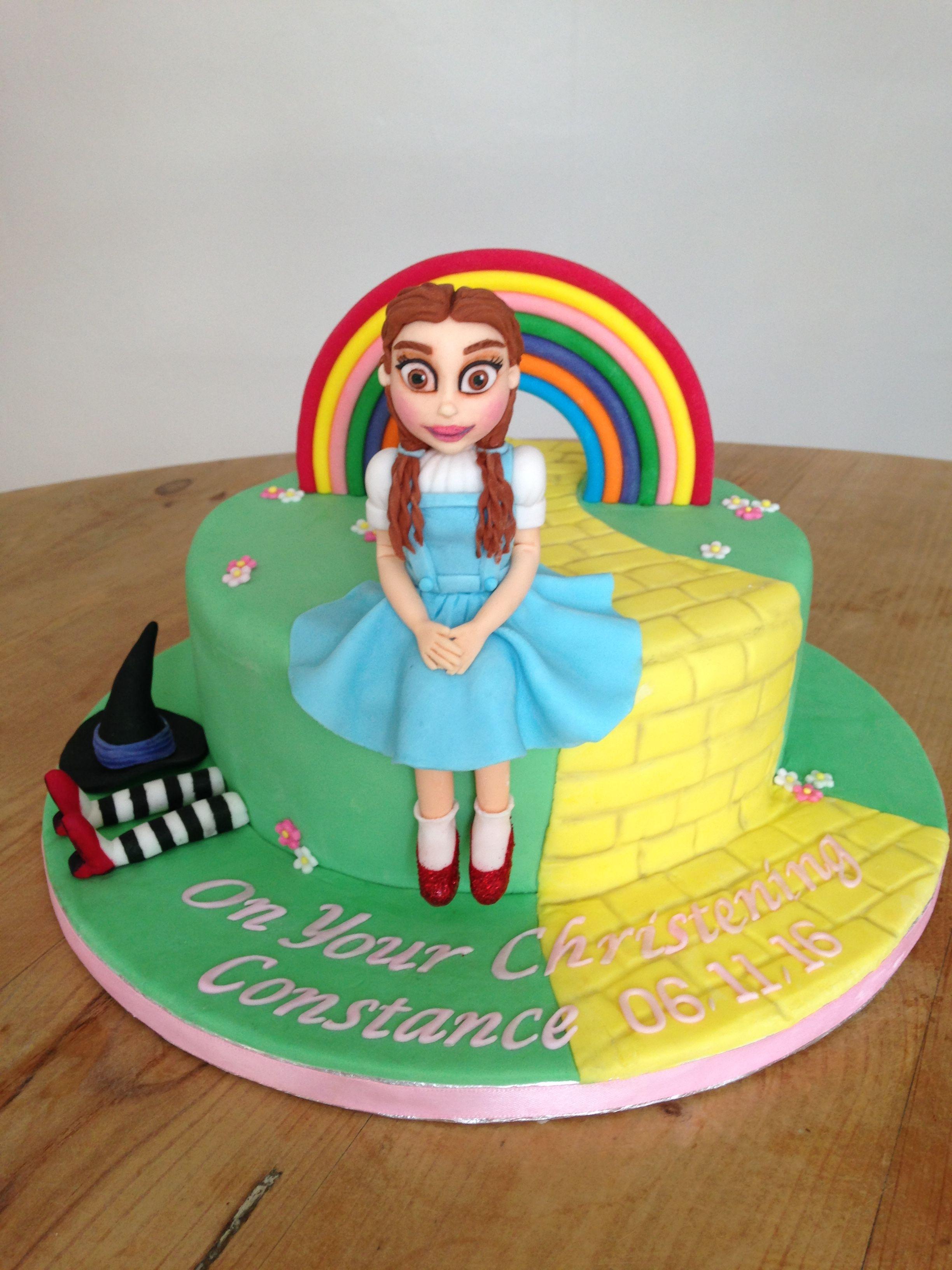 2d991730f83be878e35e4fabfc06fd03 Verwunderlich so where Over the Rainbow Dekorationen