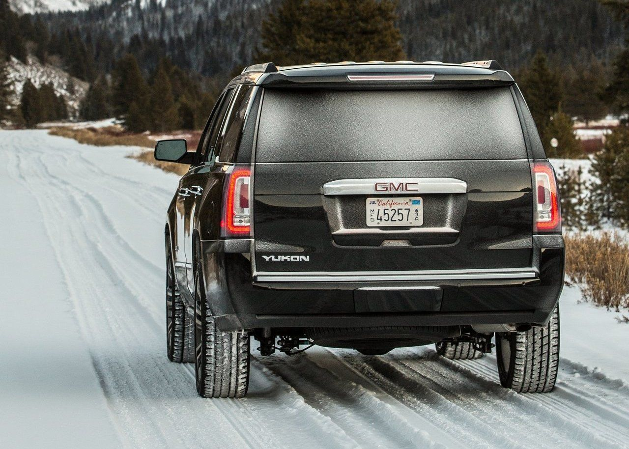 2019 Gmc Lease Release Car 2019 With Images Yukon Denali Gmc Yukon Denali Gmc Denali