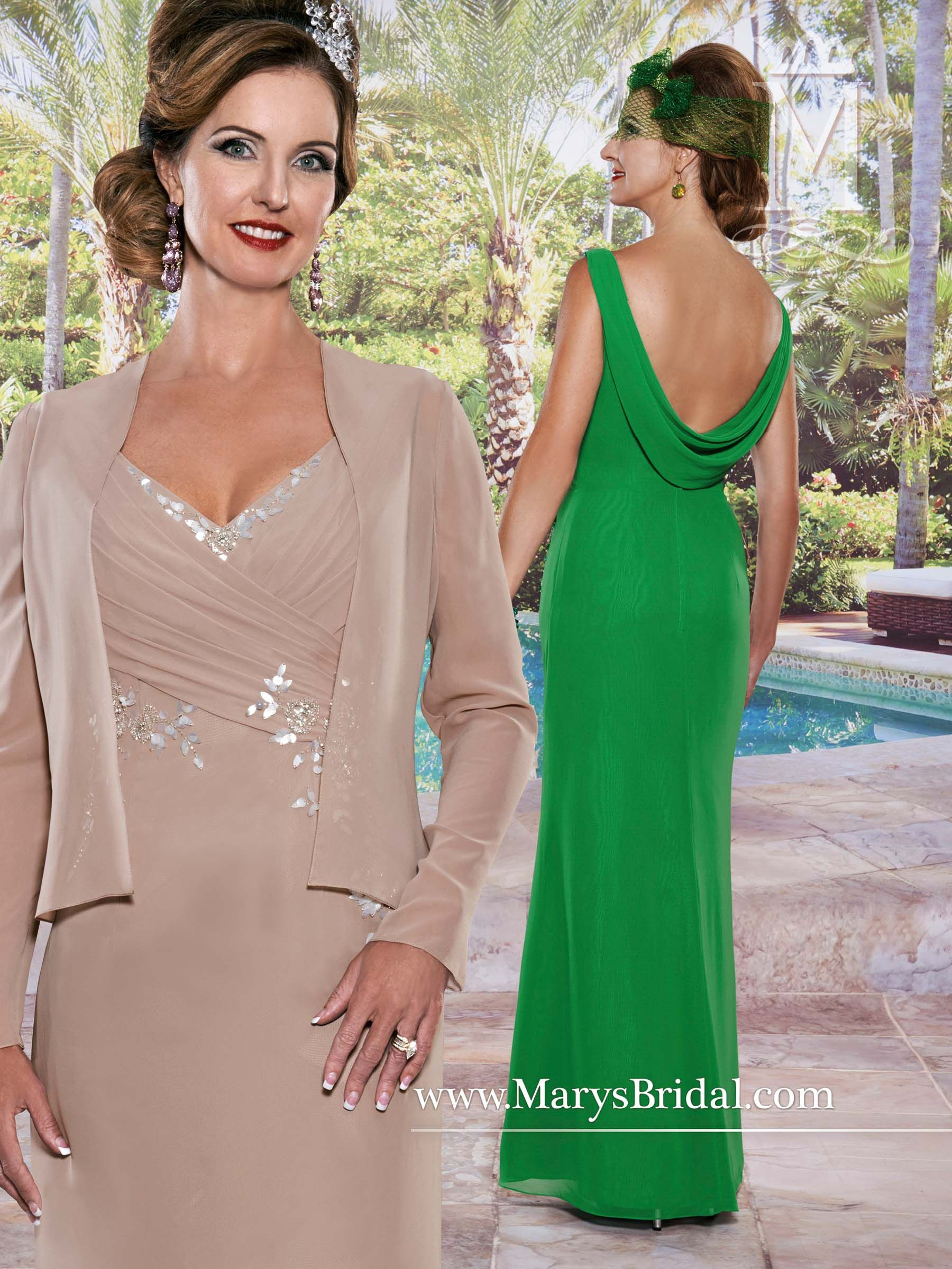 Mother outfits for wedding  Elegant Mother of the Bride Groom Dress  Mother of the Bride