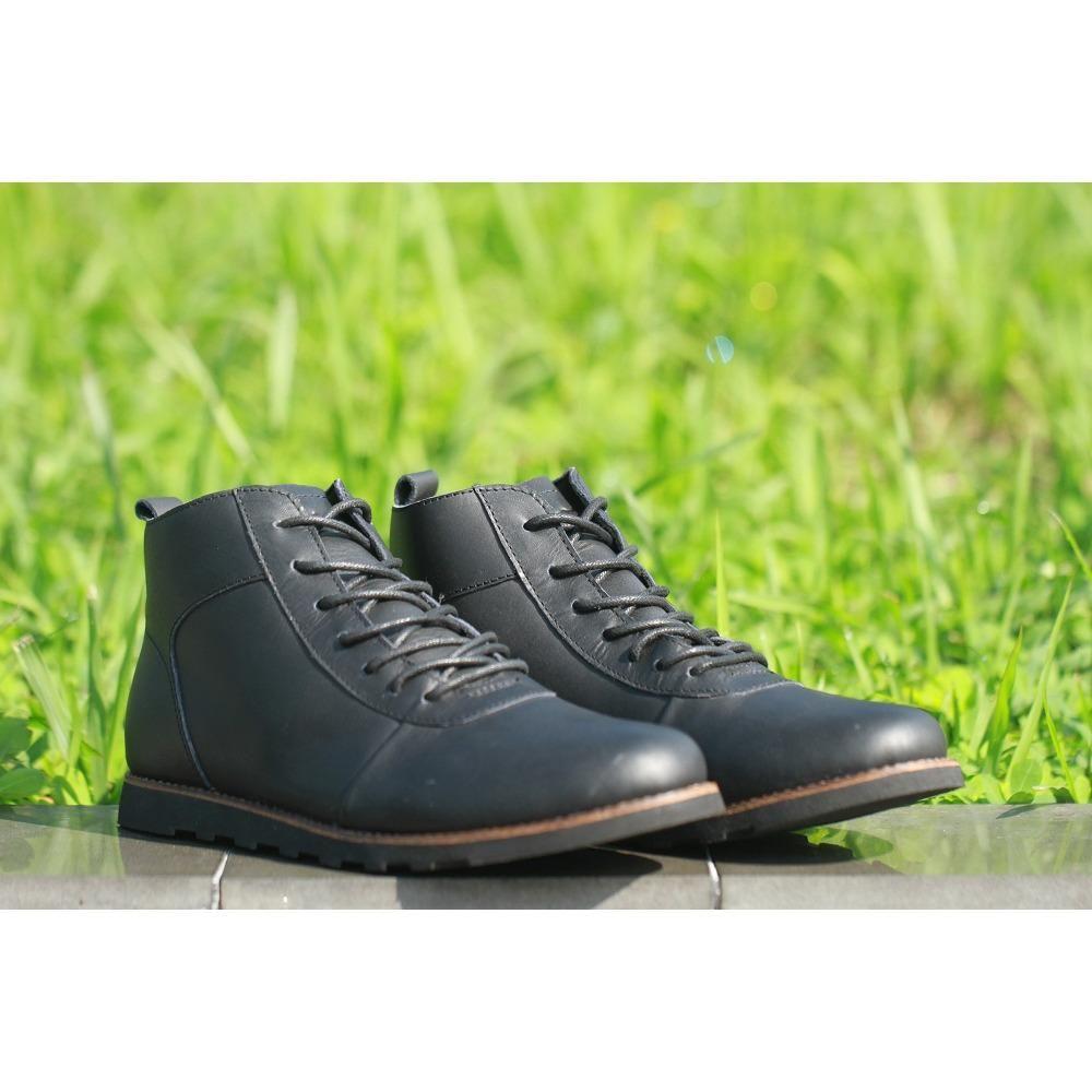 Lazada Seller Center Sepatu Boots Pria Pinterest Nike California Safety Tracking Ujung Besi