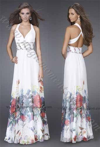 Dresses for the 50 Plus Vow Renewal Bride - Weddingbee | Vow ...
