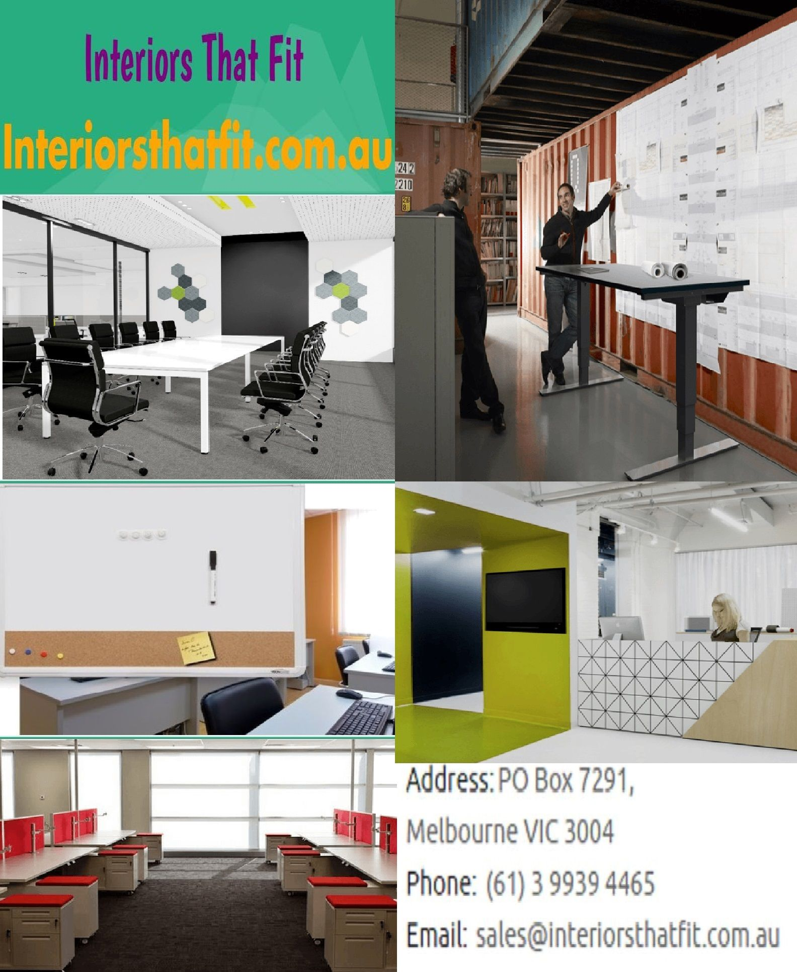 office interiors melbourne perfect office shannon mcgrath inside