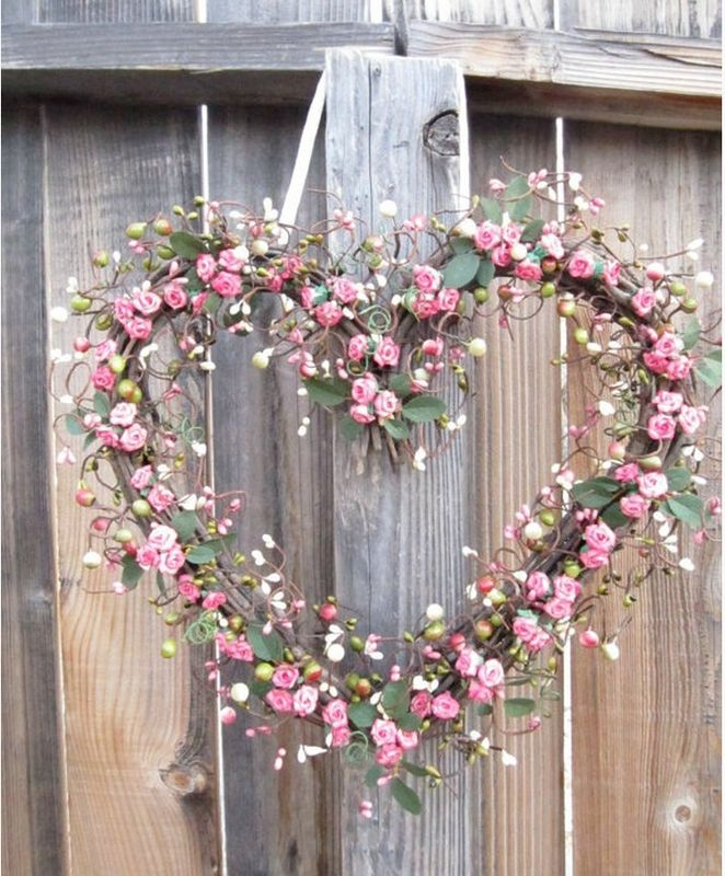 18-Pinterest - Google Chrome 13012015 162630 bonitos Pinterest - Arreglos Florales Bonitos