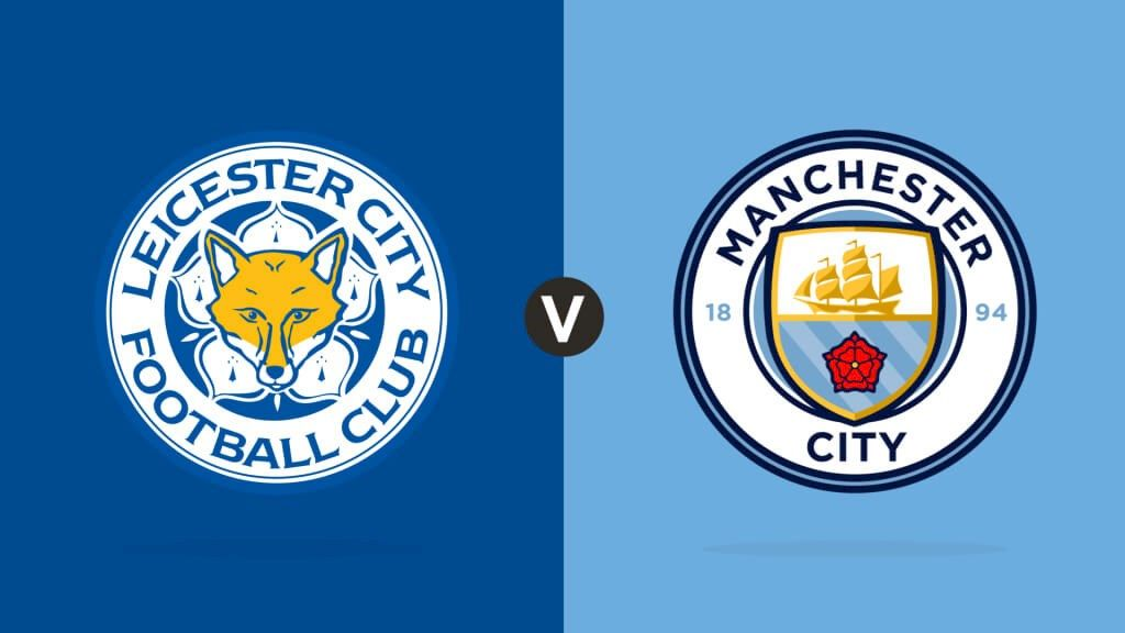 Leicester Vs Manchester City Efl Cup With Images Manchester