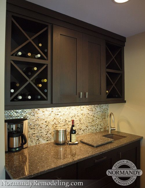 Black Kitchen Buffet With Granite Countertop Kitchen Buffet With Cabinet Drawer Bars For Home Living Room Bar Contemporary Kitchen