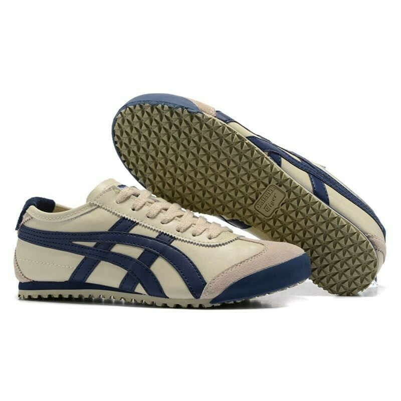 onitsuka tiger mexico 66 colombia jersey