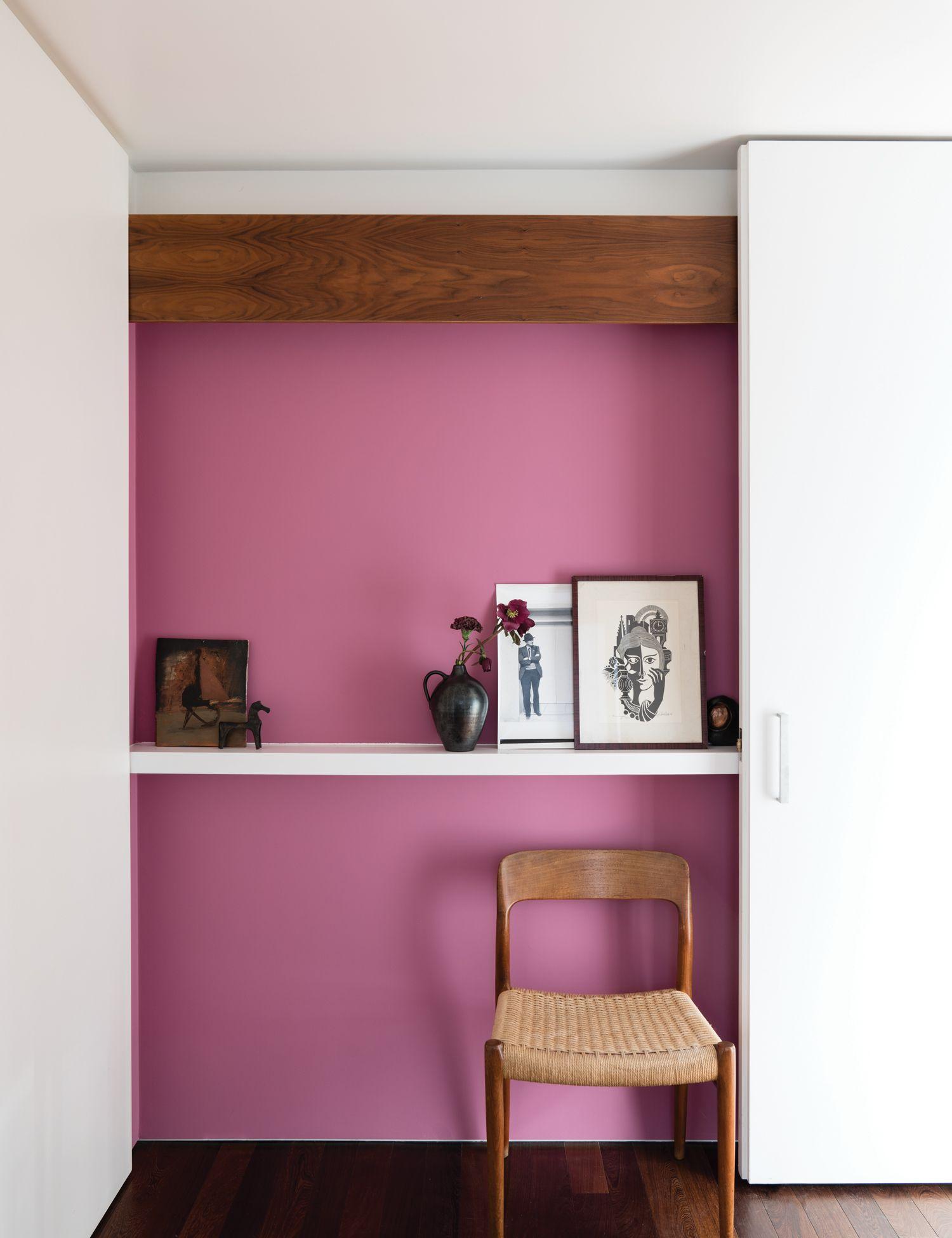 New Colors by Farrow & Ball | WALLS | Pinterest | Farrow ball ...
