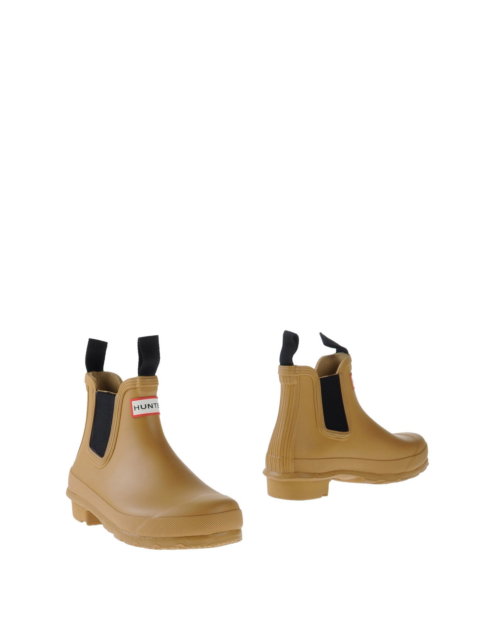47c7dc0268 Women s Natural Ankle Boots in 2019