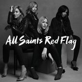 ALL SAINTS https://records1001.wordpress.com/