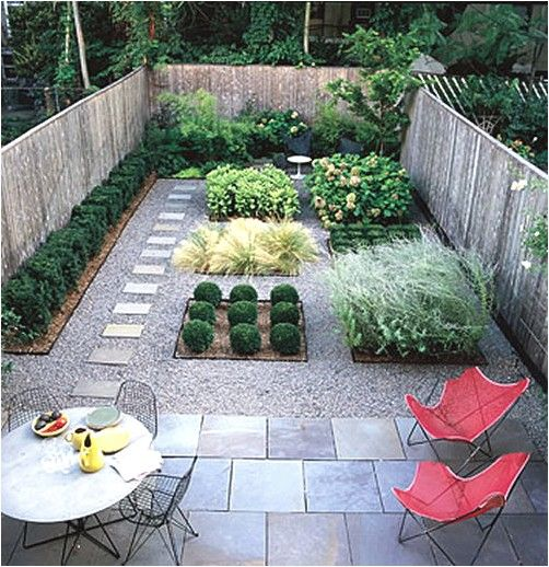 Small Apartment Patio Garden Ideas >>> Check out the image by visiting ...