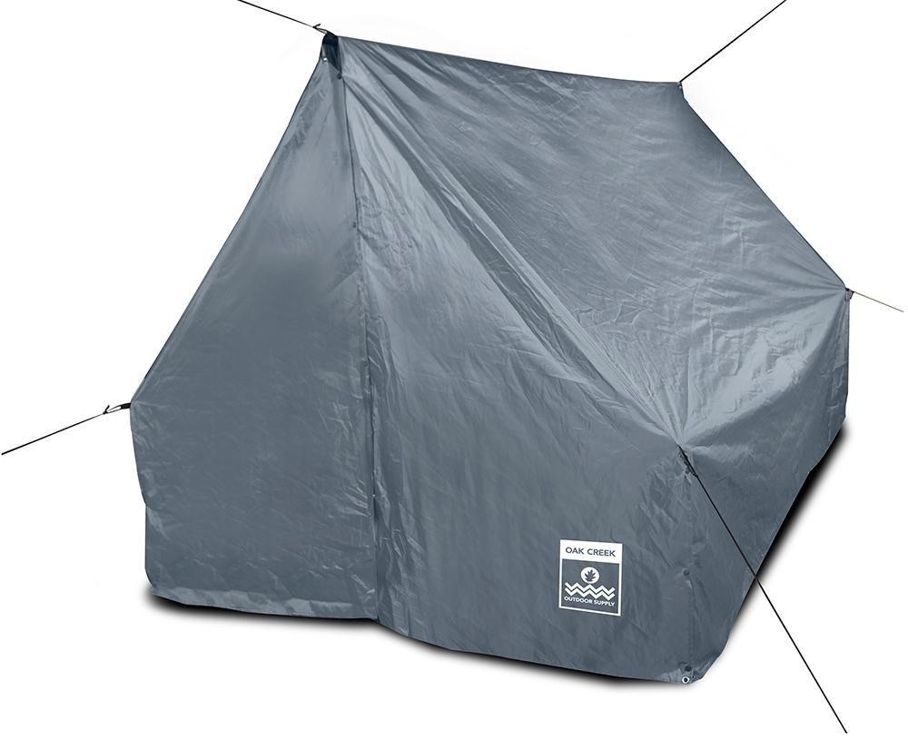 Advanced Hammock Rain Fly u2013 110u201d Multipurpose Rain Fly for Tents Hammocks u0026  sc 1 st  Pinterest & Advanced Hammock Rain Fly u2013 110u201d Multipurpose Rain Fly for Tents ...
