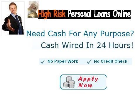 Cash advance for no credit picture 2