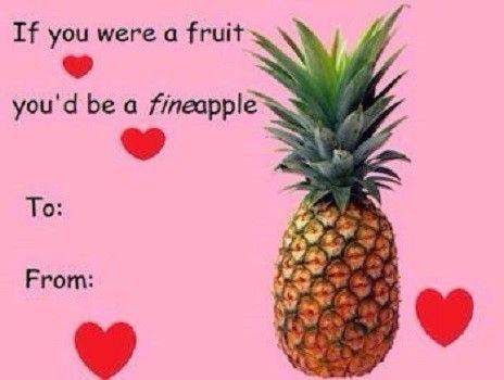 Best Valentine S Day Card Memes Valentines Day Memes Valentines Memes Bad Valentines Cards