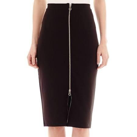 pencil skirt - Google Search