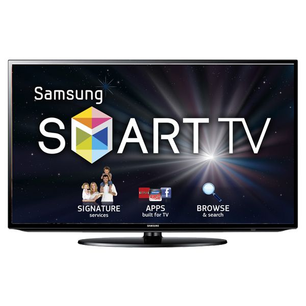 The update we need  Support   LED TV UN32EH5300F   Samsung TVs     The update we need  Support   LED TV UN32EH5300F   Samsung TVs