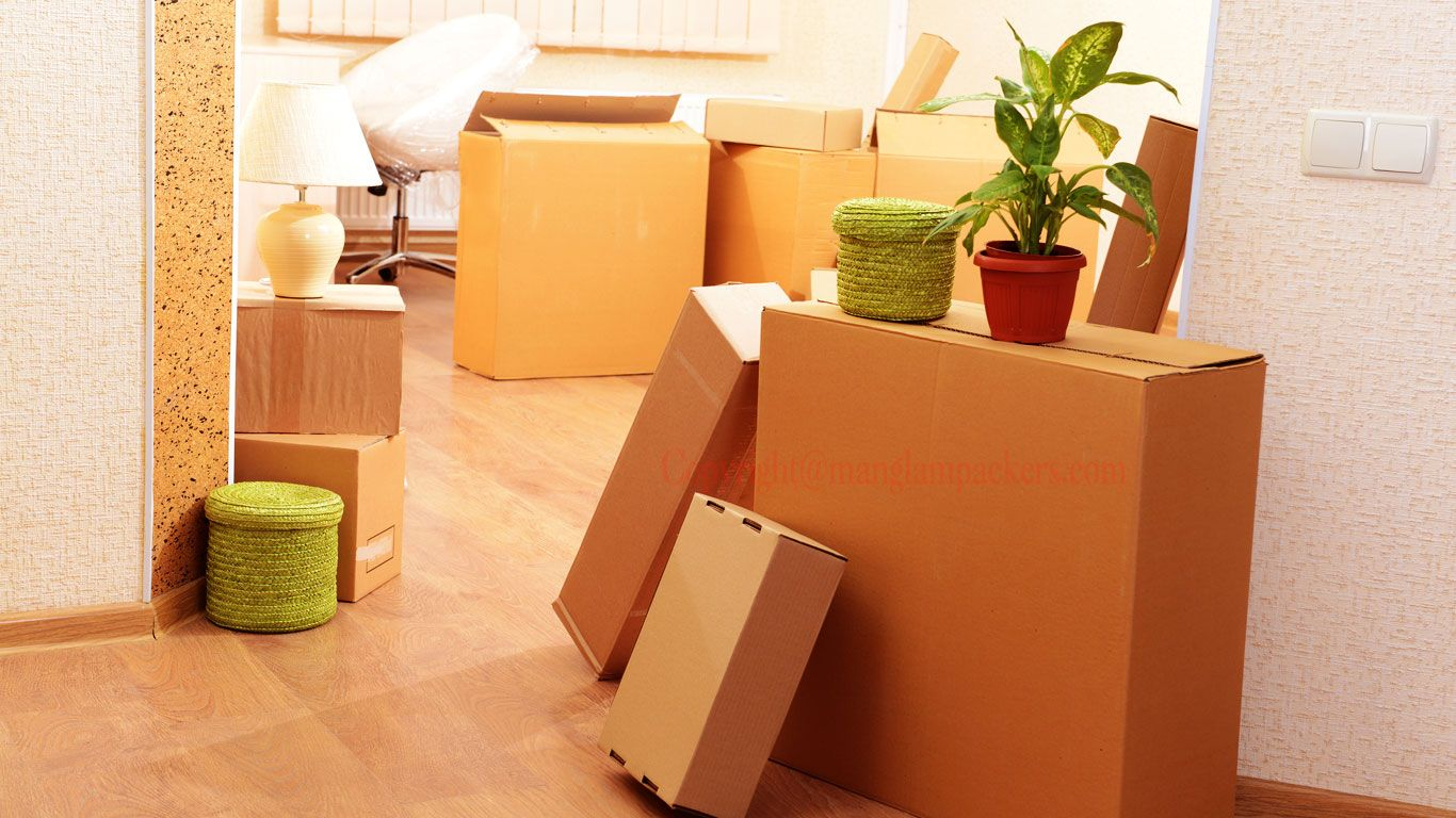 We Provide Best Packers And Movers Ahmedabad List for Get Free Best Quotes, Compare Charges, Save Money And Time, #Household Shifting #Services