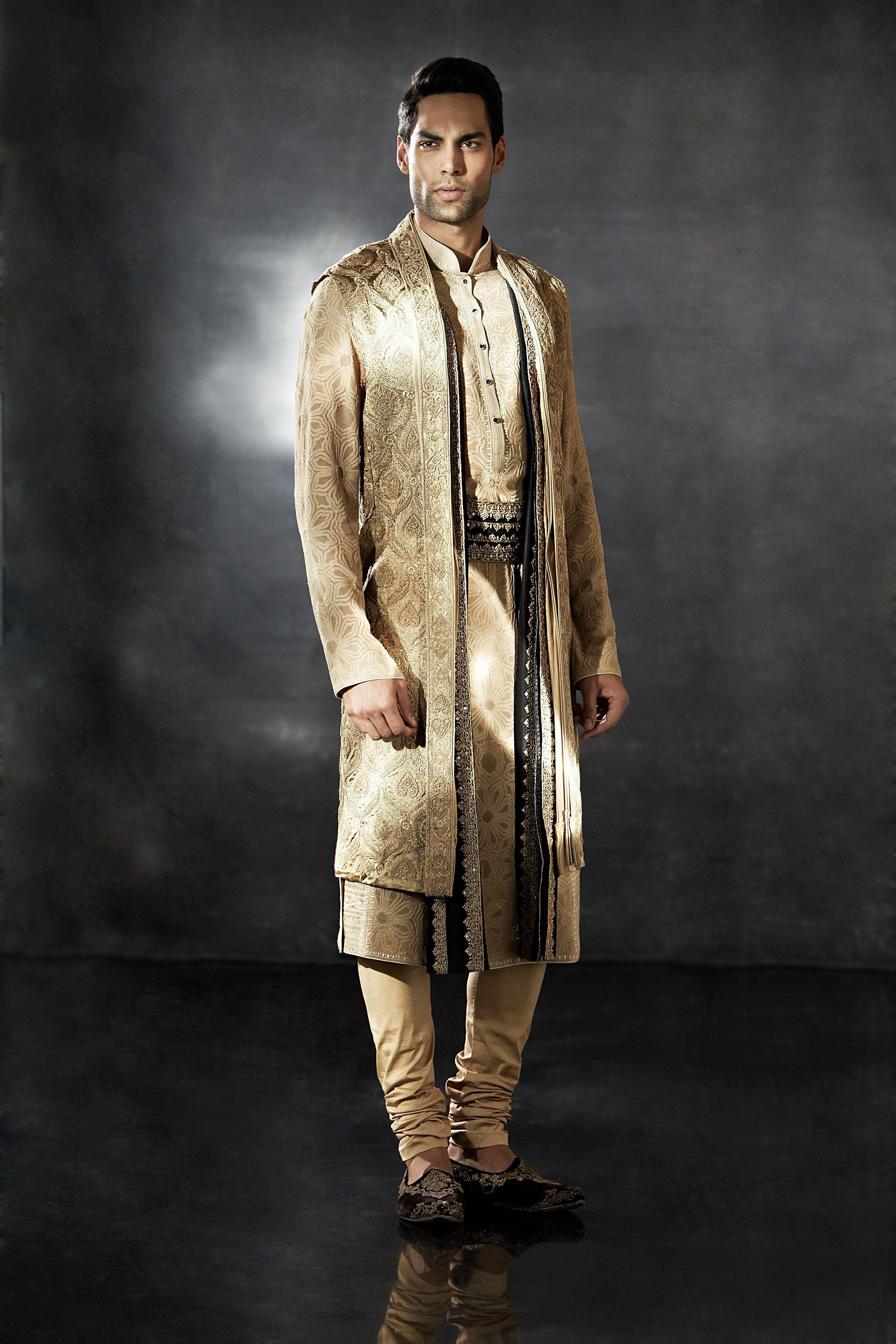 http://www.bing.com/images/search?q=tarun tahiliani | Men ...