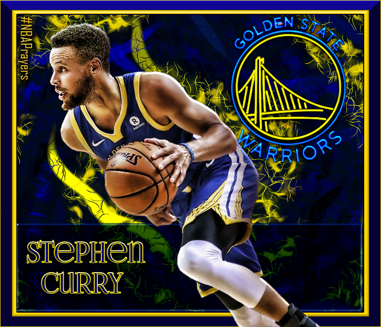 Nba Player Edit Stephen Curry Warriors Stephen Curry Nba Players Stephen Curry