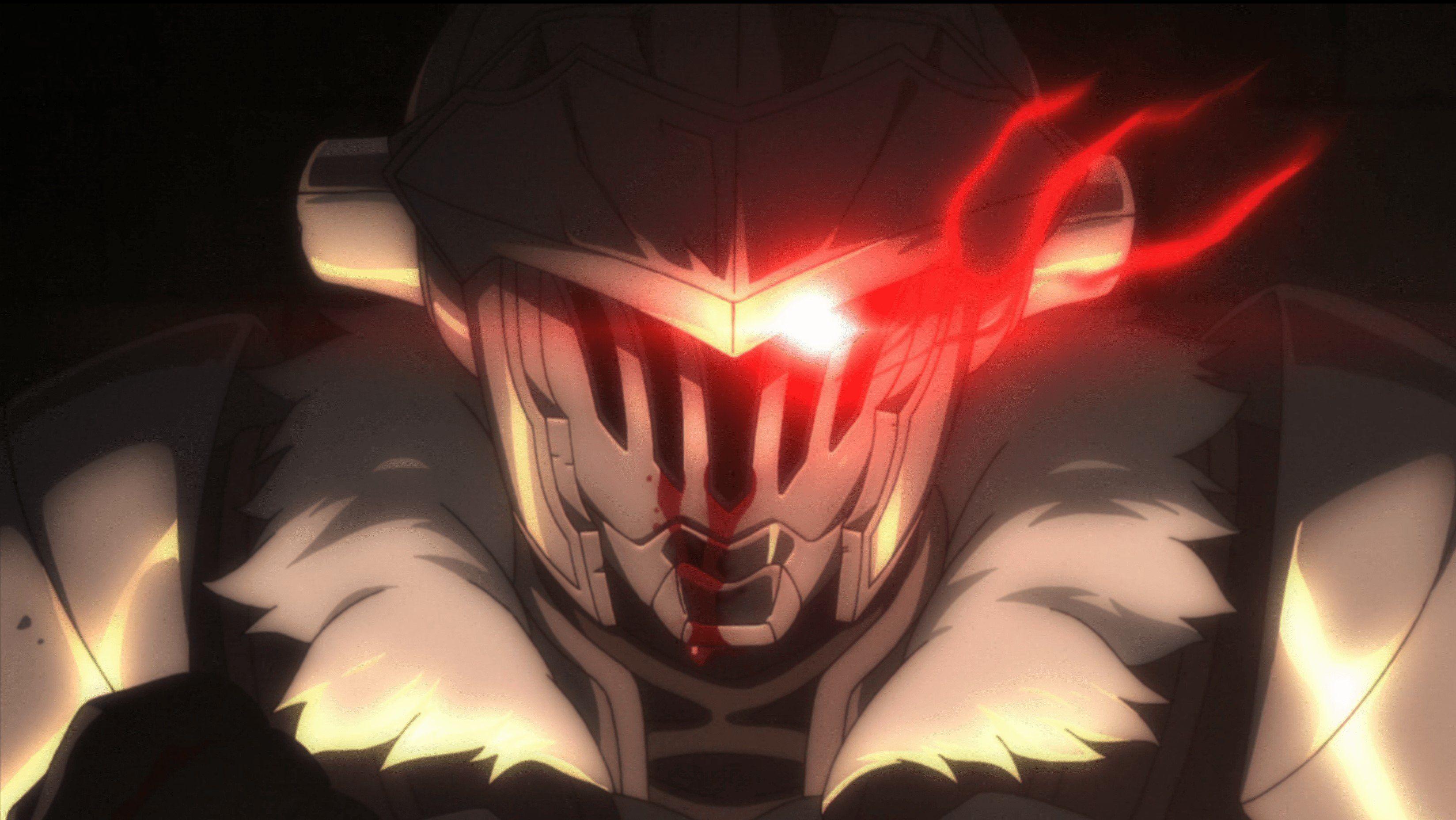 Goblin Slayer Won T Have Noble Fencer Arc In Season 2 Release Date Revealed Goblin Slayer Anime Anime Episodes